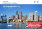 bvt-ResidentialUSA10-Cover